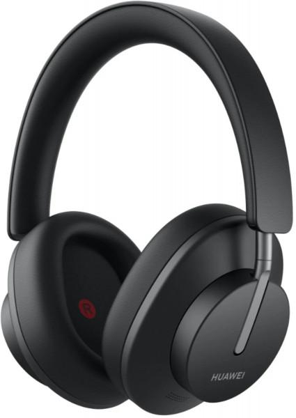 Huawei Freebuds Studio Roc-CU02 schwarz