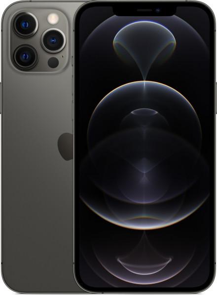 Apple iPhone 12 Pro Max graphit 128GB