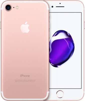 Preis iphone se 16gb gebraucht