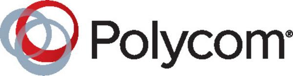 Polycom Kabel für GRP 300 und GRP 500