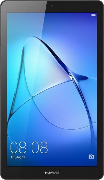 Huawei MediaPad T3 7.0 grau 8GB 3G