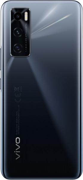 VIVO Y70 DualSim schwarz 128GB