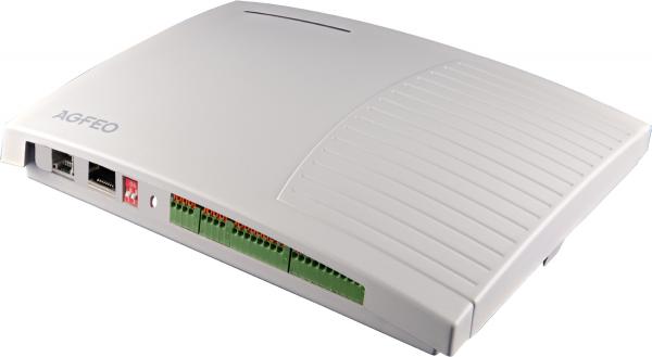 AGFEO ES-SmartConnect Box