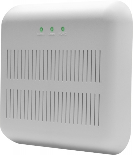 bintec W2003ac WLAN Accesspoint 2,4 & 5GH