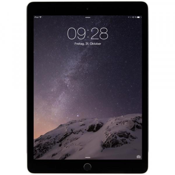 "Apple iPad Air 2 spacegrau 32GB LTE iOS Tablet 9,7"" Retina Display 5 Megapixel"