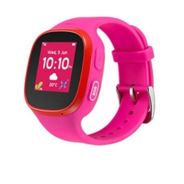 Alcatel Family Watch MT 30 pink