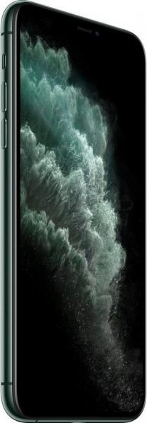 Apple iPhone 11 Pro Max nachtgrün 512GB