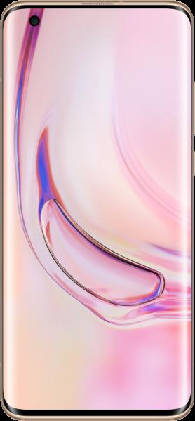Xiaomi MI 10 Pro Alpine Weiß 256GB