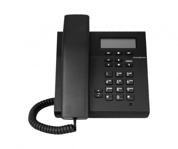 Innovaphone IP102 IP-Telefon