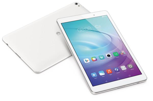 "Huawei MediaPad T2 pro 10 16GB LTE WIFI Android Tablet PC 10,1"" Display 2GB RAM"