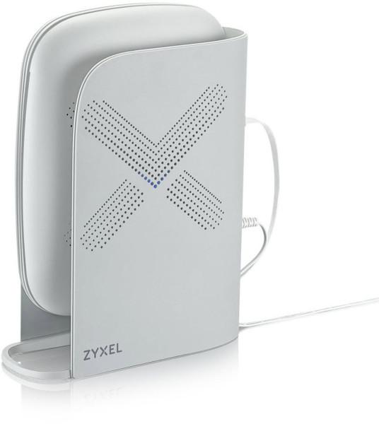 Zyxel Multy Plus WiFi System Single AC3000 Tri-Band WiFi