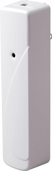 LUPUS - Temperatursensor mit Fühler