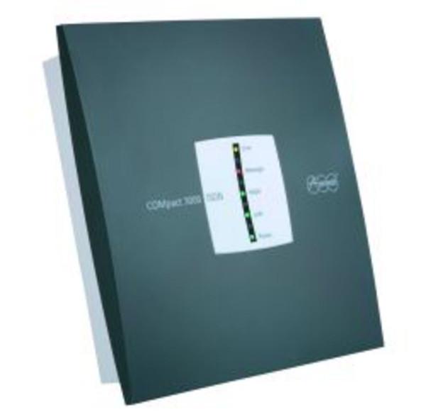 COMpact 3000 ISDN