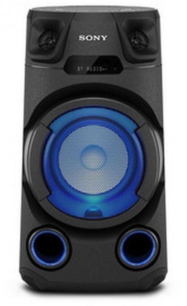 SONY Party Speaker MHC-V13