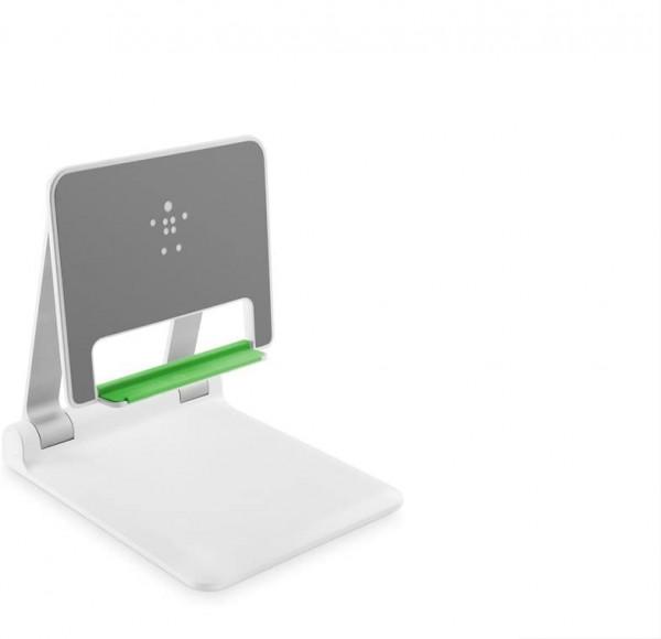 Belkin Portable Presenter Tablet Stage