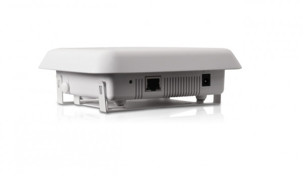bintec W1001n WLAN Access Point 2,4 & 5Ghz