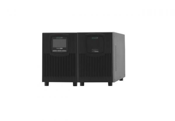 Online USV Batteriepaket für XANTO 1000/1500