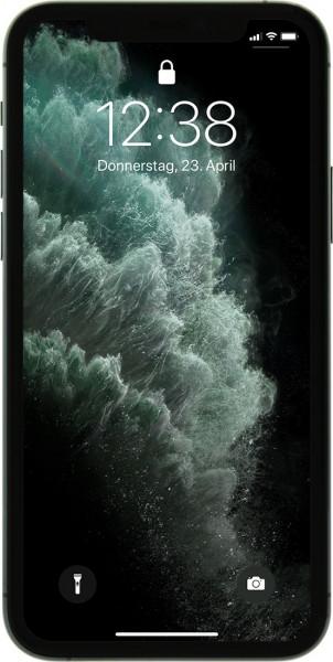 Apple iPhone 11 Pro nachtgrün 512GB