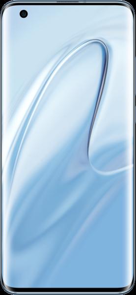 Xiaomi Mi 10 twilight grau 128GB