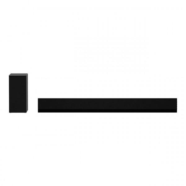 LG GX Soundbar 420 Watt High-Res-Audio BT Dolby Atmos