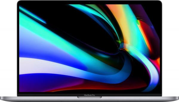 "Apple MacBook Pro 16"" i9 2,3GHz 16GB 1TB SSD spacegrau"