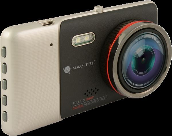 Navitel MSR900 Dash-Cam