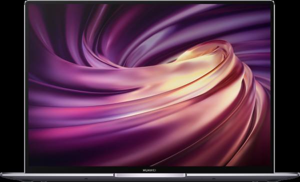 "Huawei MateBook X Pro Core-i5 8GB 512GB SSD nVidia GeForce Win10 Laptop 13,9"""