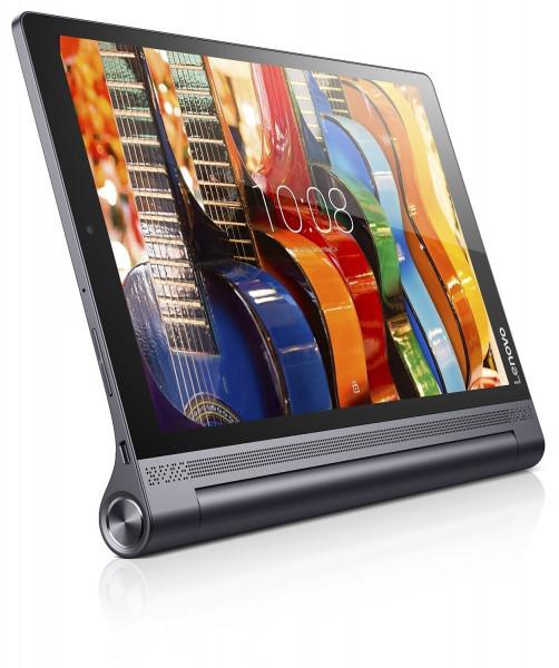 "Lenovo YOGA Tablet 3 Pro 32GB WIFI Android Tablet PC 10,1"" Display 2GB RAM"