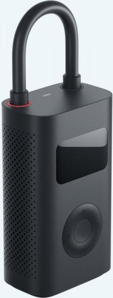 Mi Portable Electric Air Compressor