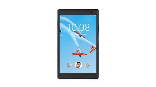 Lenovo Tab 4 10 Plus WiFi LTE 64GB schwarz Android Tablet PC 10.1 Zoll 4GB RAM