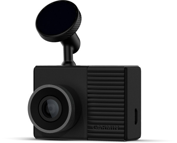 Garmin Dash Cam™ 46