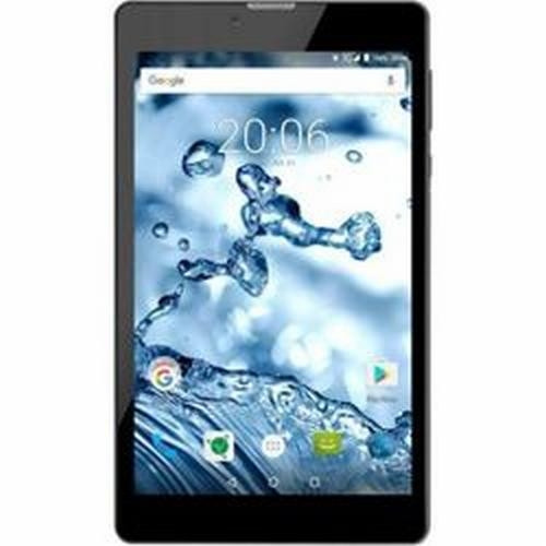 "Navitel T5003G 7"" Display Android Tablet 8GB Navigationssystem"