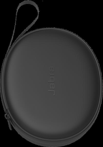 JABRA Evolve2 85 Carry Case schwarz