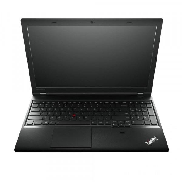 "Lenovo ThinkPad L540 Laptop 15.6"" 8GB 128GB SSD - Refurb"