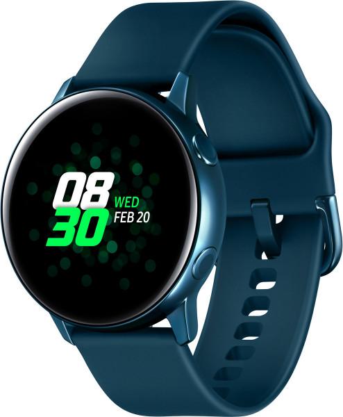 Samsung Galaxy Watch Active SM-R500 green