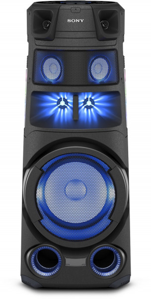 SONY Party Speaker MHC-V83D