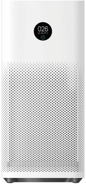 Xiaomi Smart Air Purifier 3H Luftreiniger weiß