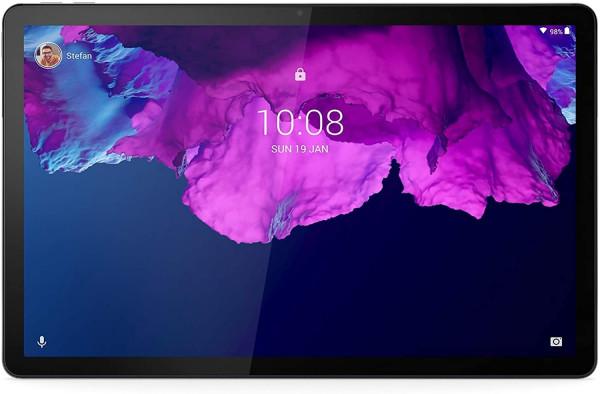 Lenovo Smart Tab P11 pro grau 128GB LTE