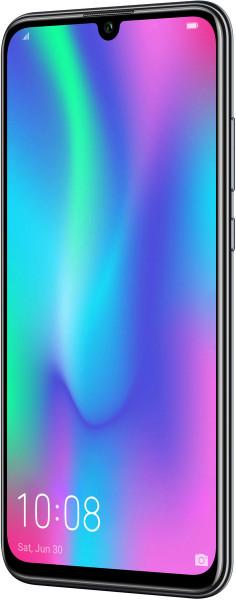 """Honor 10 Lite DualSim Midnight schwarz 64GB LTE Android Smartphone 6,2"""" Displa y"""