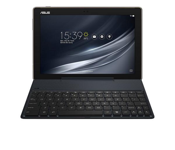 "ASUS ZenPad 10 10,1"" 32 GB Tablet PC Android Bluetooth USB 3GB RAM Quad-Core"