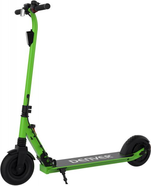 Denver Elektro Roller SEL-80130 Lime