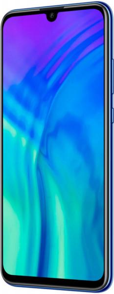 Honor 20 Lite DualSim phantom blau 128GB