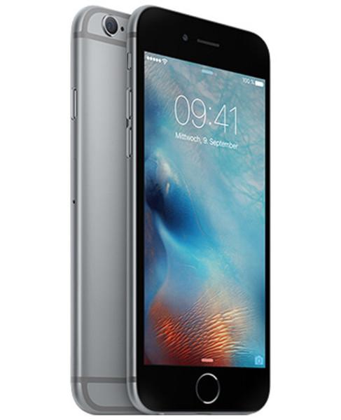 """Apple iPhone 6s Plus 32GB Spacegrau LTE IOS Smartphone ohne Simlock 5,5"""" Displa"""