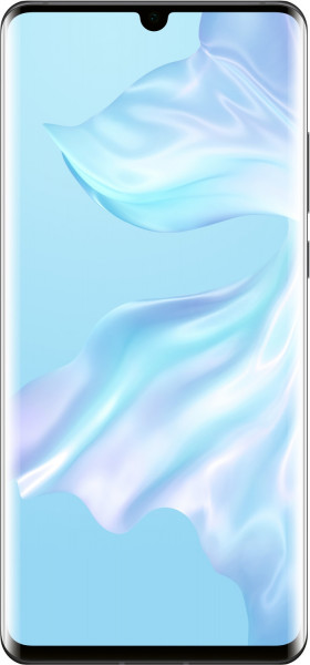 """Huawei P30 Pro DualSim 128GB LTE Android Smartphone 6,47"""" OLED Display 40 MPX"""